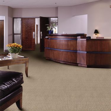 Commercial Carpets At LA Interiors, Your Place For Carpets, Laminates And  Wood.